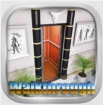 can-you-escape-3-walkthrough-8677702