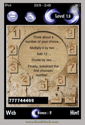 enigmon-walkthrough-level-13-8825483