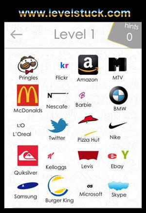 logos_quiz_answers_level_1-2279437