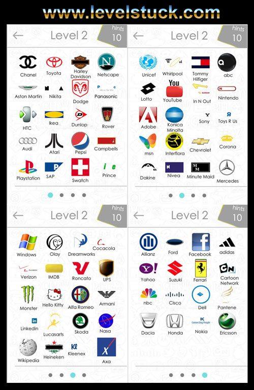 logos_quiz_answers_level_2-9505587