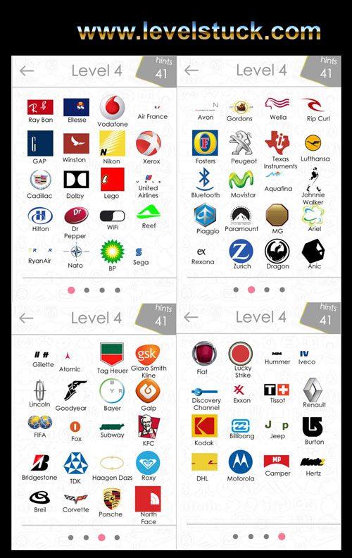logos_quiz_answers_level_4-7747126