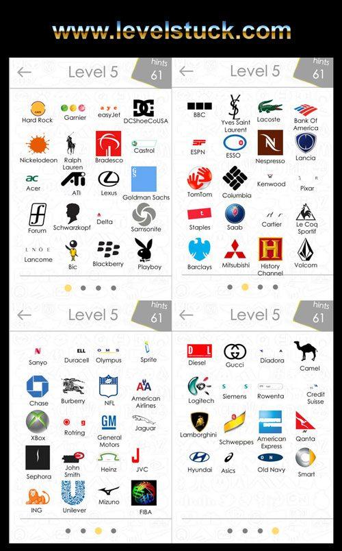 logos_quiz_answers_level_5-5140426