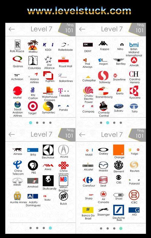 logos_quiz_answers_level_7-6444502