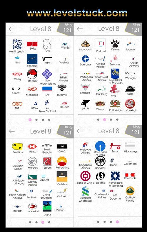 logos_quiz_answers_level_8-4005631