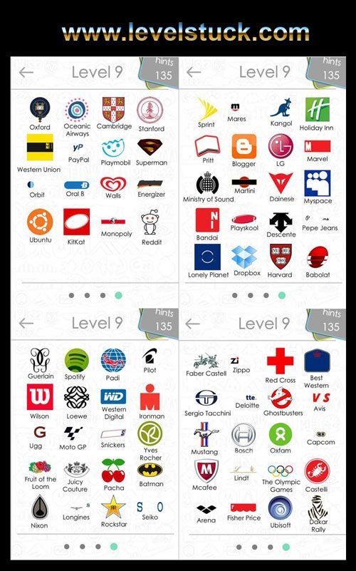 logos_quiz_answers_level_9-7761706