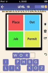 4-words-1-word-18-7068312