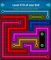 circuit-flow-9x9-level-10-8134338
