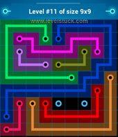 circuit-flow-9x9-level-11-2010113