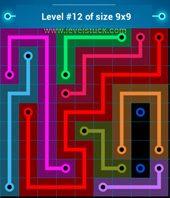 circuit-flow-9x9-level-12-1893238