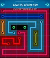 circuit-flow-9x9-level-3-7274595