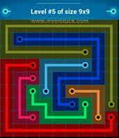 circuit-flow-9x9-level-5-5418584