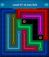 circuit-flow-9x9-level-7-4630327