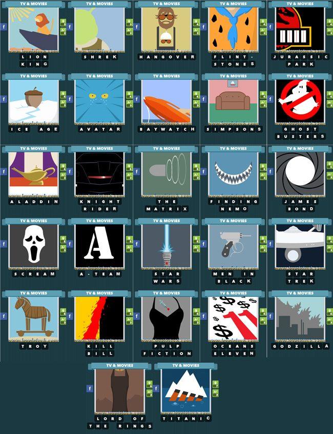 icomania-tv-and-movies-2189200