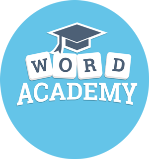 word-academy-answers-9829832