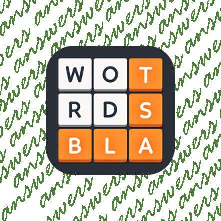 word-blast-answers-7971833