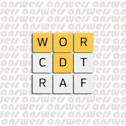 word-craft-answers-wixot-1144738
