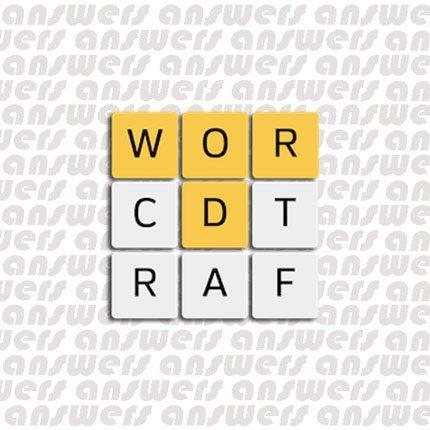 word-craft-answers-wixot-1266554
