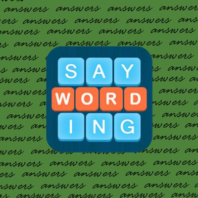 word-saying-answers-5813005