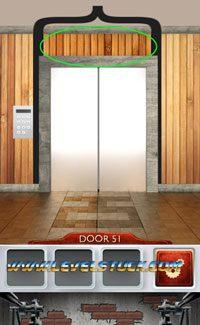 100-doors-2-level-51-3505903