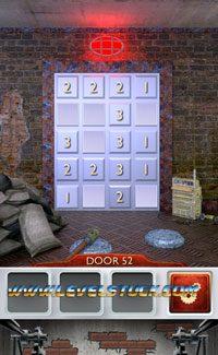 100-doors-2-level-52-2458680