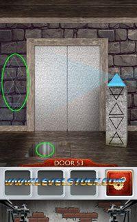 100-doors-2-level-53-4138621