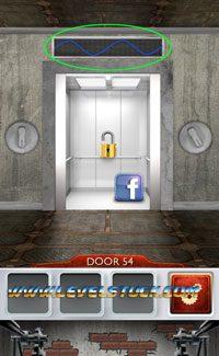 100-doors-2-level-54-9205404