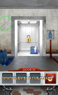 100-doors-2-level-55-2298151