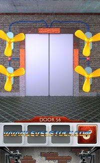 100-doors-2-level-56-1588443