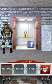 100-doors-2-level-58-4714996