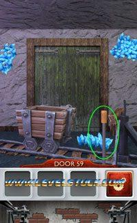 100-doors-2-level-59-7234882