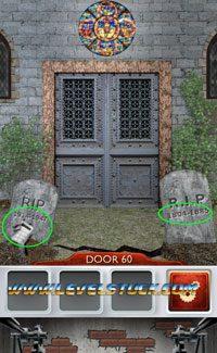 100-doors-2-level-60-5748997