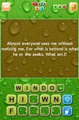 unriddle-riddle-level-13-3548381