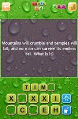 unriddle-riddle-level-14-8368273