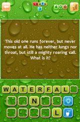 unriddle-riddle-level-3-9984094