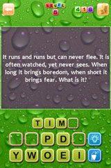 unriddle-riddle-level-5-1833599