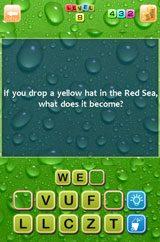 unriddle-riddle-level-9-3175156