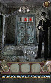 escape-the-mansion-level-11-8675917