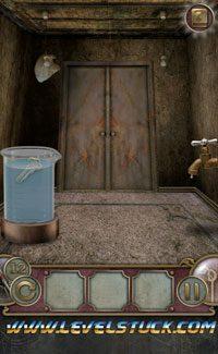 escape-the-mansion-level-12-6547686