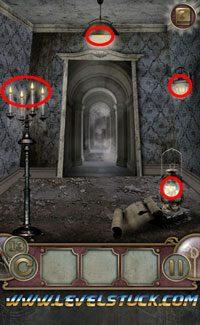 escape-the-mansion-level-13-6718192