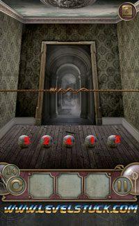 escape-the-mansion-level-14-6537352