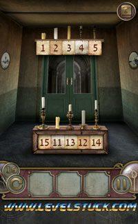 escape-the-mansion-level-16-7549683