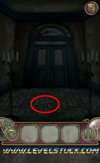 escape-the-mansion-level-17-3987054