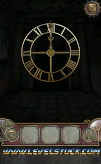 escape-the-mansion-level-18-4238261
