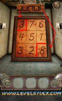 escape-the-mansion-level-19-2402754