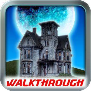 walkthrough-3742296