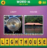2-pics-1-word-level-16-6557685