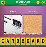 2-pics-1-word-level-20-6114510