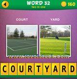 2-pics-1-word-level-32-1229740