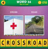 2-pics-1-word-level-34-5608426