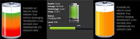battery-upgrade-android-2-9081820